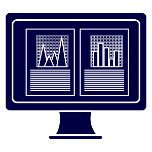 inspection software icon