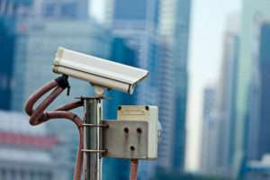 what's in the future of cctv