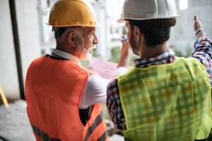 why you need cctv for your construction site