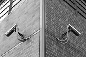why you need video surveillance