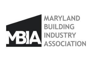 transparent maryland building industry association