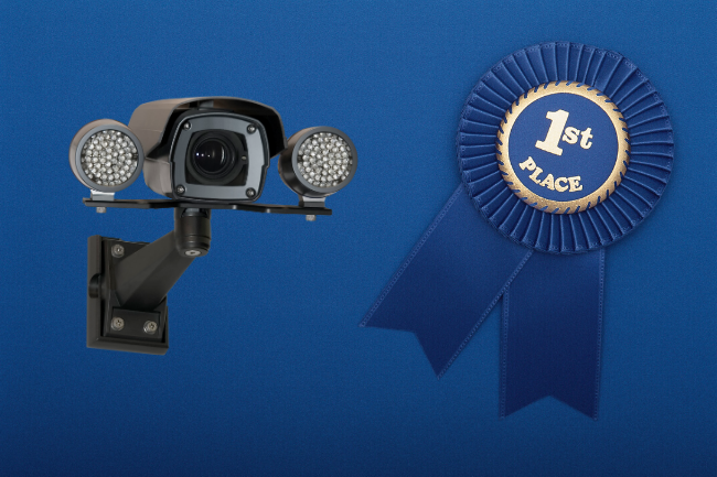 best mobile security cameras