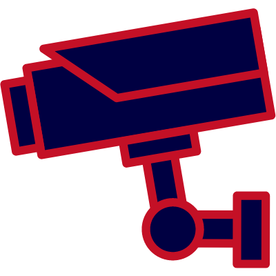 The Rules on the Legal Use of Video Surveillance by State 12