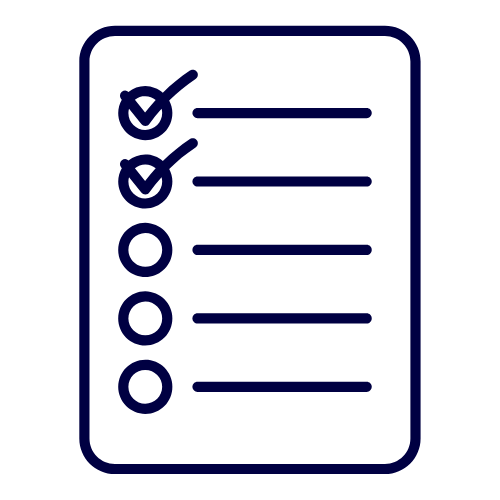 The Complete Intrusion Detection Checklist for Building Security 3