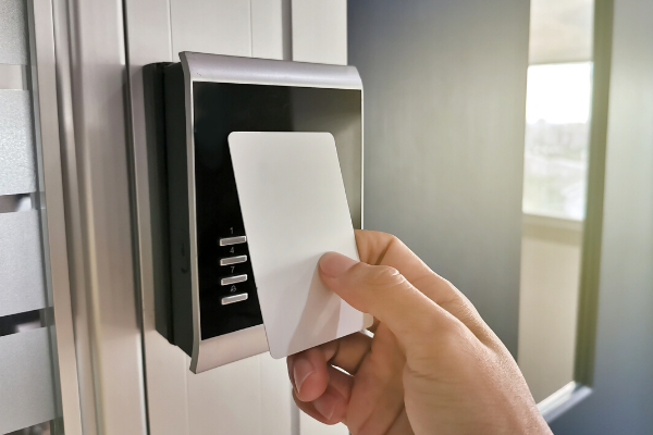 3 Important Things to Consider When Upgrading Your Commercial Security System 5