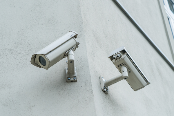 3 Important Things to Consider When Upgrading Your Commercial Security System 4