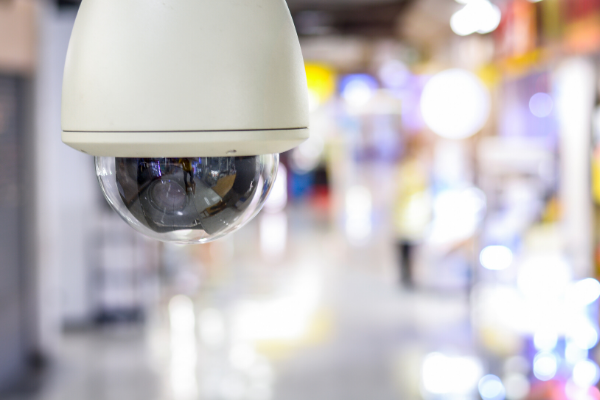 3 Important Things to Consider When Upgrading Your Commercial Security System 6