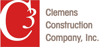 clemens construction company inc