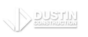 dustin construction