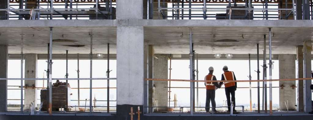 Types of Construction Site Fire Alarms for Protecting Your Area