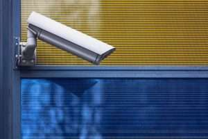 Asset Protection Security CCTV Featured